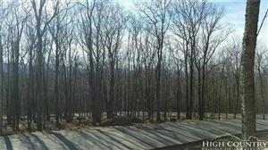 Photo of Lot 29 Eagles Nest Trail, Banner Elk, NC 28604 (MLS # 212525)