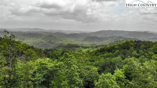 Photo of Lot 71 Reynolds Parkway, Boone, NC 28607 (MLS # 222527)
