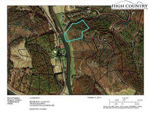 Photo of Lots 17 & 19 Doe Trail, Fleetwood, NC 28626 (MLS # 218528)