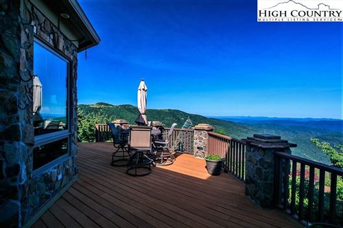 Photo of 1295 Blackberry Road, Boone, NC 28607 (MLS # 214529)