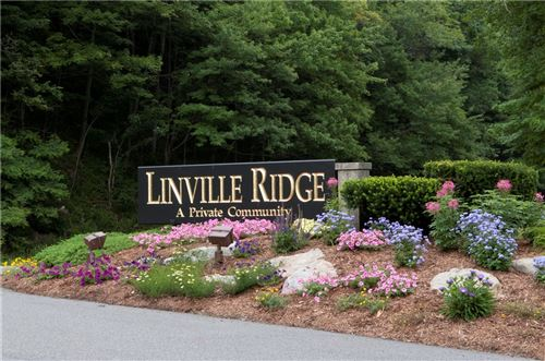 Photo of 1728 Forest Ridge Drive #17, Linville, NC 28646 (MLS # 51530)