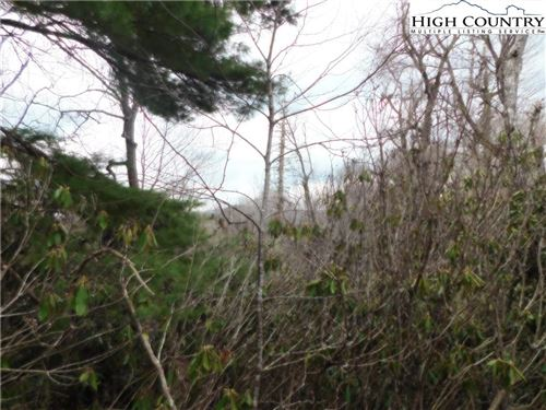 Photo of 0 Edelweiss Circle, Linville, NC 28646 (MLS # 229531)