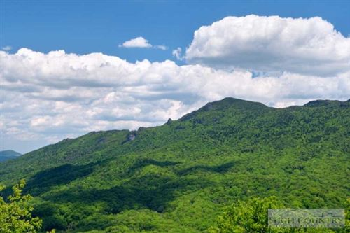 Photo of 1730 Forest Ridge Drive, Linville, NC 28646 (MLS # 51532)