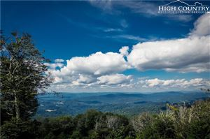 Photo of EN L 54 Lodge Ridge Trail, Banner Elk, NC 28604 (MLS # 216536)