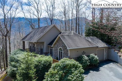 Photo of 125 Farm Lane, Banner Elk, NC 28604 (MLS # 228536)
