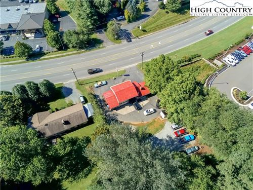 Photo of 1525 US Highway 421 S Highway, Boone, NC 28607 (MLS # 233536)