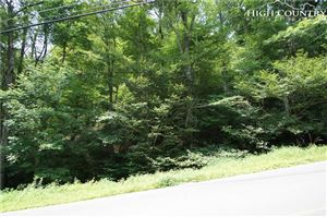 Photo of TBD Niley Cook Road, Blowing Rock, NC 28605 (MLS # 216538)