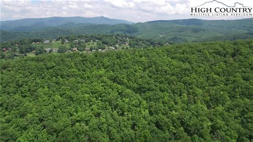 Photo of TBD Turbyfill Road, Newland, NC 28657 (MLS # 219538)