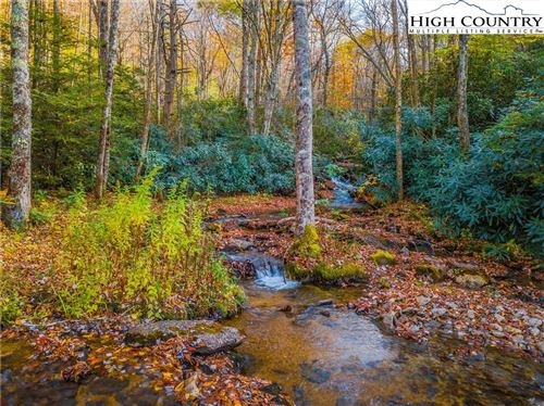 Tiny photo for 3654 Andy Hicks Road, Banner Elk, NC 28604 (MLS # 226538)