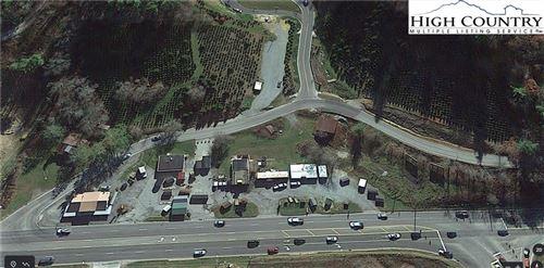 Photo of 2985 Highway 105 S, Boone, NC 28607 (MLS # 228540)