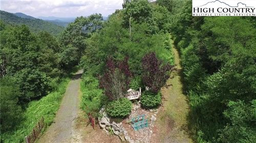 Photo of TBD Newland Heights Drive, Newland, NC 28657 (MLS # 219542)