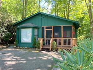 Photo of 524 Windridge Road, Newland, NC 28657 (MLS # 217546)