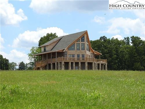 Photo of 176-2 Brewster Lane, Mount Airy, NC 27030 (MLS # 226547)