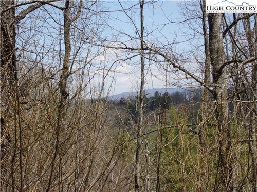 Photo of TBD River Forest Road, Piney Creek, NC 28663 (MLS # 206548)