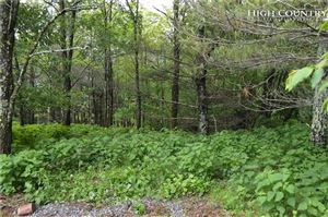Photo of TBD Fairfield Lane, Blowing Rock, NC 28605 (MLS # 215550)