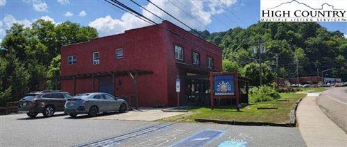 Photo of 1087/1089 W King Street, Boone, NC 28607 (MLS # 232550)