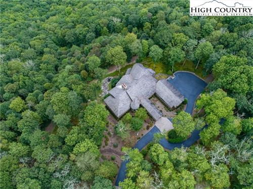 Tiny photo for 375 Summit Park Drive, Banner Elk, NC 28604 (MLS # 224552)
