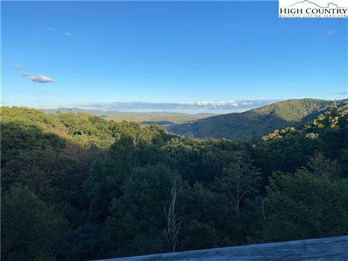 Photo of 180 Hanging Rock Villas #522, Seven Devils, NC 28604 (MLS # 228555)
