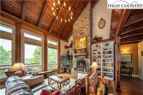 Photo of 245 E Indrio Road, Blowing Rock, NC 28605 (MLS # 222557)