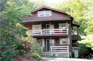 Photo of 268 Westview Drive, Blowing Rock, NC 28605 (MLS # 210559)