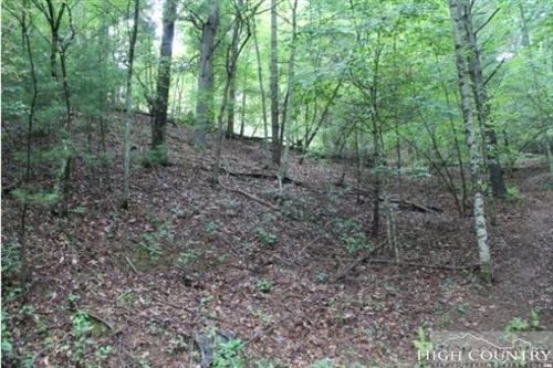 Photo of Lot 40 Lost Trail, West Jefferson, NC 28694 (MLS # 214562)