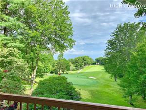 Photo of 105 Putter Point, Beech Mountain, NC 28604 (MLS # 216562)