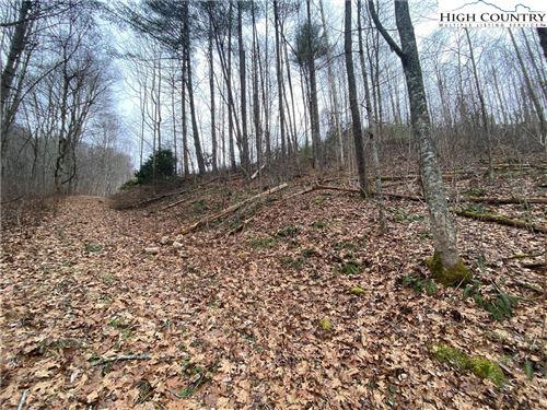 Photo of TBD Rabbit Ridge Run, Vilas, NC 28692 (MLS # 228562)