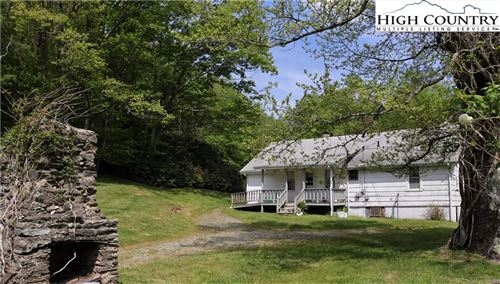 Photo of 223 Tipton Lane, Blowing Rock, NC 28605 (MLS # 229563)