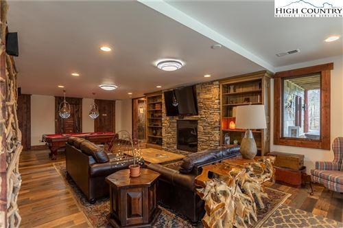 Tiny photo for 5579 Eagles Nest Trail, Banner Elk, NC 28604 (MLS # 231565)
