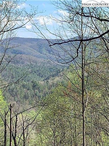 Photo of 378 E Horseshoe Ridge Road, Deep Gap, NC 28618 (MLS # 229566)