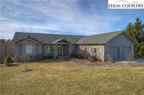 Photo of 223 Rembrandt Drive, Boone, NC 28607 (MLS # 219574)