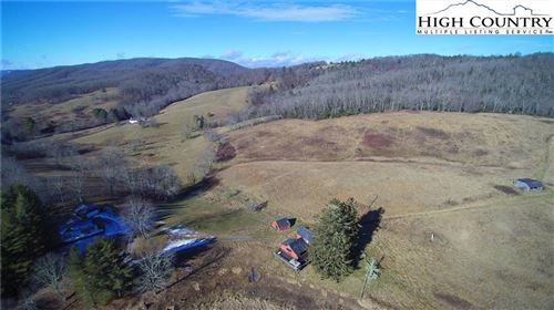 Photo of 311 Lost Lake Road, Troutdale, VA 24378 (MLS # 227574)