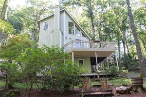Photo of 290 Bear Ridge Trail, Fleetwood, NC 28626 (MLS # 216576)