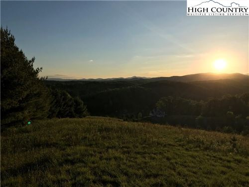 Photo of TBD Old River Road, West Jefferson, NC 28694 (MLS # 220577)