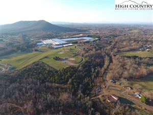 Photo of Lot 0 Huffman Farm Road, Hickory, NC 28602 (MLS # 216583)