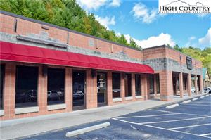 Photo of 2348 Highway 105, Boone, NC 28607 (MLS # 217585)