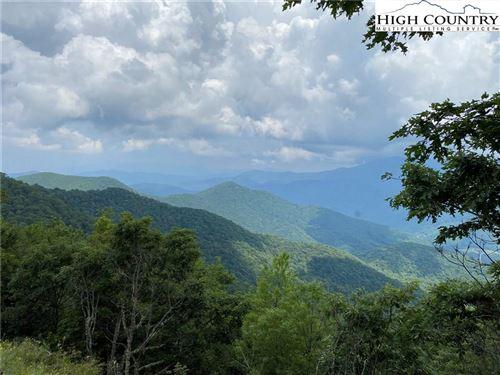 Photo of 00 Big Spring Trail, Burnsville, NC 28714 (MLS # 223586)