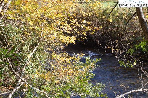 Photo of 0 Pine Swamp Road, Sparta, NC 28675 (MLS # 226588)