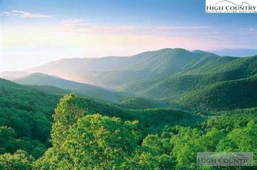 Photo of TBD Heavenly Mountain Drive, Boone, NC 28607 (MLS # 230588)