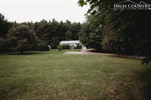 Photo of 410 Don Hayes Road, Boone, NC 28607 (MLS # 216590)