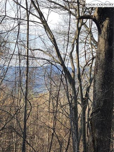 Photo of Lot 52 Dream Mountain Road, Grassy Creek, NC 28617 (MLS # 216591)