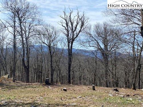 Photo of Lot 91 Green Cliffs Drive, Sugar Mountain, NC 28604 (MLS # 229592)