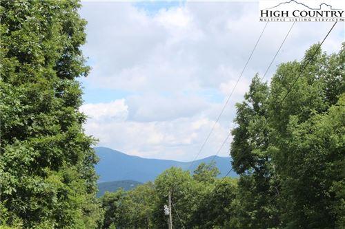 Photo of TBD Broken Arrow Trail, Boone, NC 28607 (MLS # 223593)