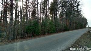 Photo of TBD Premier Road, Granite Falls, NC 28630 (MLS # 214594)