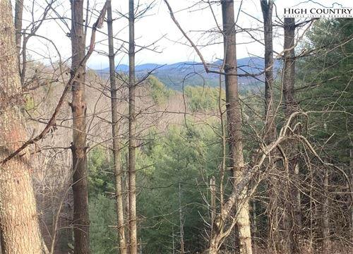 Photo of TBD Marian Mountain Road, Crumpler, NC 28617 (MLS # 227595)