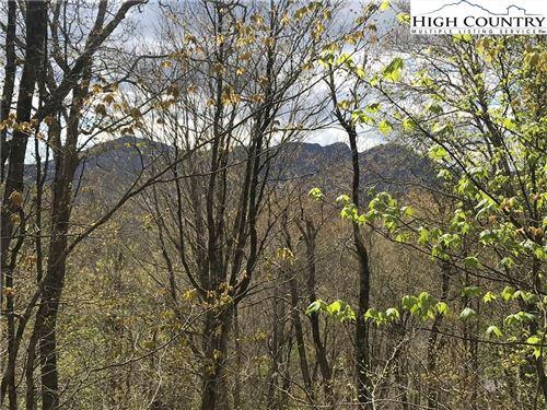 Photo of TBD Little Sugar Lane, Sugar Mountain, NC 28604 (MLS # 230595)