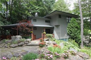 Photo of 144 Fern Terrace, Blowing Rock, NC 28605 (MLS # 209596)