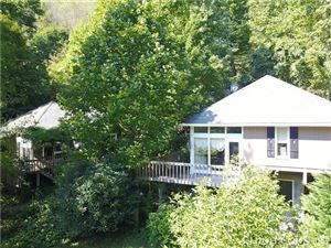 Photo of 189 / 187 Caseys Gap Road, Banner Elk, NC 28604 (MLS # 210596)