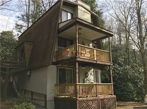 Photo of 76 Creekside Drive #A, Banner Elk, NC 28604 (MLS # 216596)