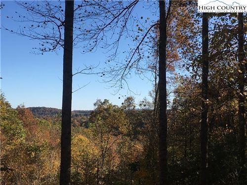 Photo of TBD Lot 9 Arborway Drive Drive, Todd, NC 28684 (MLS # 226596)